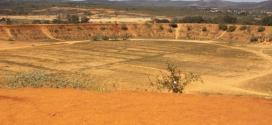 Montes Claros - Vila Olímpica será construída no Delfino Magalhães
