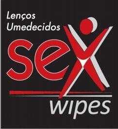 Saúde - ANVISA aprova lenço que auxilia na prevenção de DSTs oriundas da falta de higieneSaúde - ANVISA aprova lenço que auxilia na prevenção de DSTs oriundas da falta de higiene