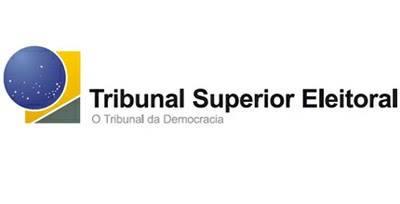 Nota de pesar do TSE ressalta legado político de Campos