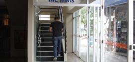 Concurso MCTrans - Sexta-feira será divulgada relação dos candidatos com atendimento especial