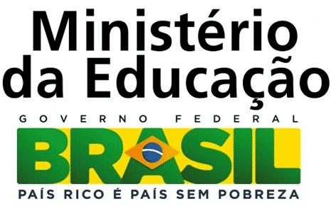 Brasil - Hospitais universitários recebem R$ 31,4 milhões do governo