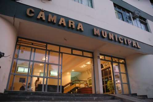 Montes Claros - Câmara Municipal vota homenagem a professor nesta terça