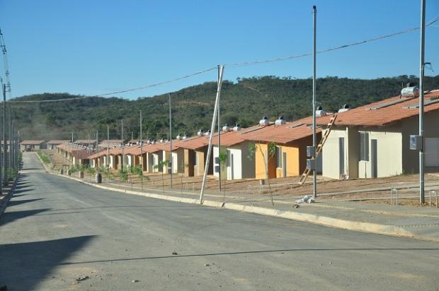 Montes Claros - 'Minha Casa, Minha Vida': Prefeitura convoca sorteados do Residencial Vitória II