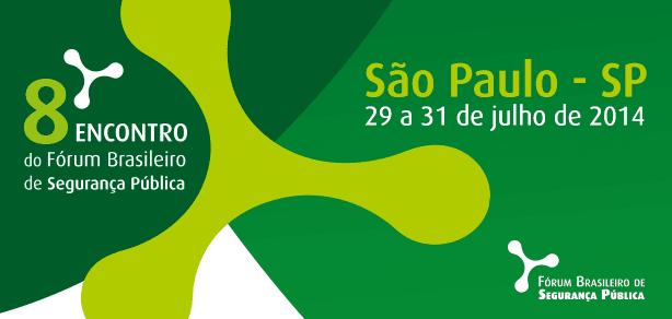 Uma pesquisa, divulgada quarta-feira (30) pelo Fórum Brasileiro de Segurança Pública, aponta que 73,7% dos policiais brasileiros são a favor da desvinculação do Exército.