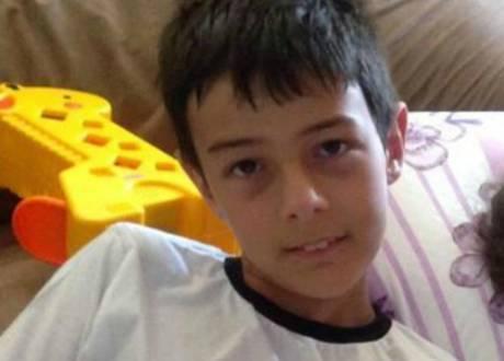 Bernardo Boldrini foi encontrado morto em abril - Foto: Reprodução/Facebook