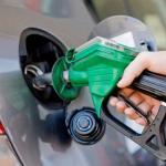 Montes Claros - Congresso reúne revendedores de combustíveis de Montes Claros e região