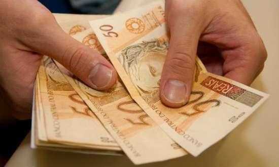 Investimentos brasileiros para a economia argentina foi abaixo dos US$ 247 milhões investidos entre janeiro e junho do ano passado
