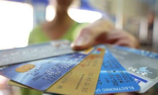Em julho, o número de dívidas com pagamento atrasado dos que têm entre 65 e 84 anos aumentou 9,05% em relação a julho de 2013