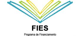 Educação - Fies ganha crédito extraordinário de R$ 5,4 bilhões