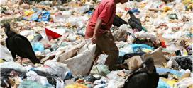 MG - Ministério Público Estadual pressiona prefeituras para acabar com lixões
