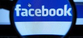 Facebook vai lançar dispositivo para alertar publicações falsas