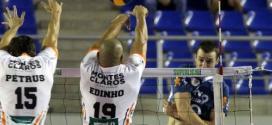 Montes Claros, de Edinho, começa a pegar ritmo para jogos do Mineiro
