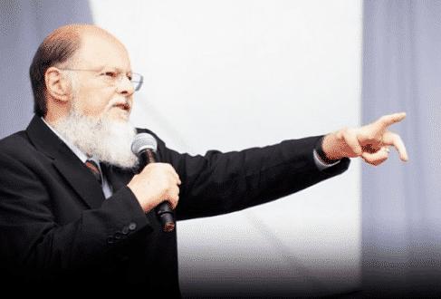 """Igreja Universal, de Edir Macedo, é considerada a mais """"dilmista"""""""