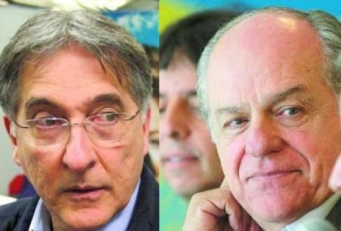 Eleições 2014 - Pesquisa mostra Pimentel na dianteira da disputa pelo governo de Minas