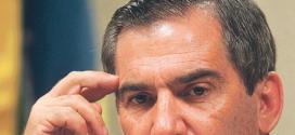 Gilberto Carvalho declarou também que ainda não há proposta de mudança no sistema de informática do Planalto