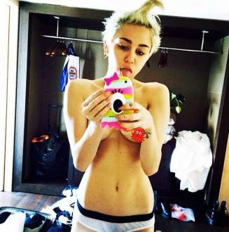 miley9