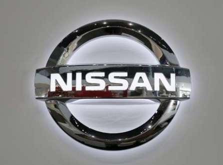 A Nissan é atualmente o maior produtor mundial de carros elétricos, graças a seu modelo Leaf