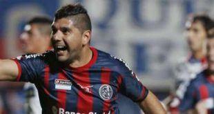 Libertadores 2014 - San Lorenzo vence e é campeão da Libertadores pela 1ª vez