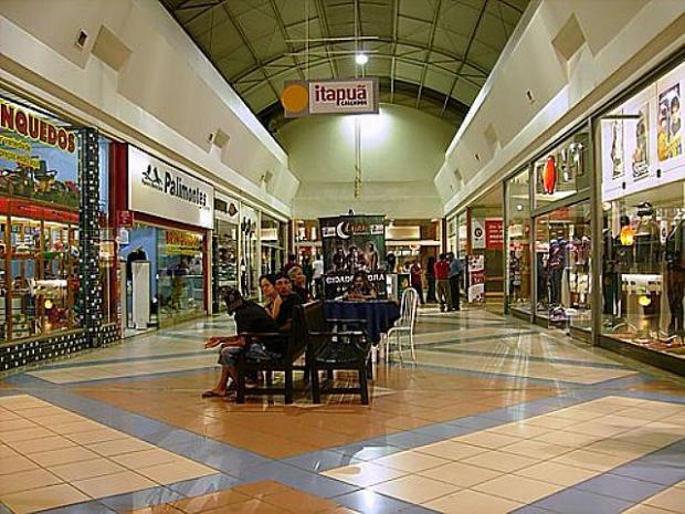 Montes Claros - Montes Claros Shopping trás, todo domingo, uma atração diferente para crianças e adolescentesMontes Claros - Montes Claros Shopping trás, todo domingo, uma atração diferente para crianças e adolescentes