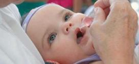 Estudo dissipa dúvida de 6 décadas sobre melhor vacina para poliomielite