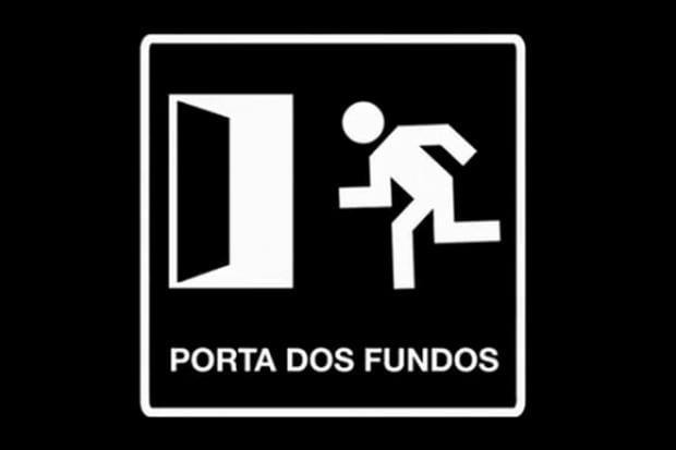 Programa da TV, Porta dos Fundos vai parar em TV fechada