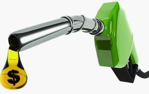 Reajuste de combustíveis é 'imprescindível', segundo Petrobras