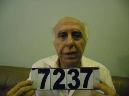 Brasil - Vítimas de Roger Abdelmassih são ameaçadas por telefone