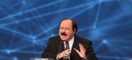 Eleições 2014 – Em debate, Levy Fidelix compara homossexualidade a pedofilia