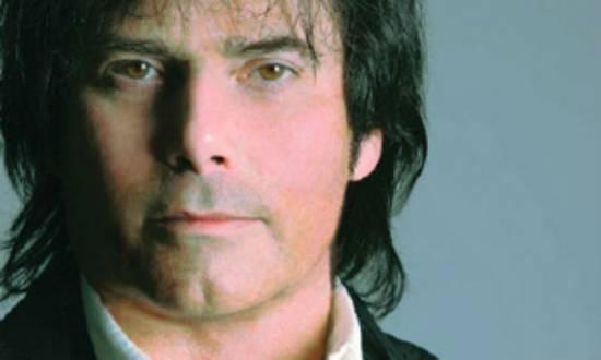 Jamison se juntou à banda em 1984 um ano depois do lançamento do maior sucesso do grupo, Eye of the Tiger