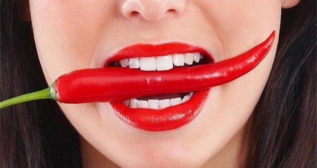 No Brasil, as mulheres representam 70% dos clientes de lojas de artigos eróticos