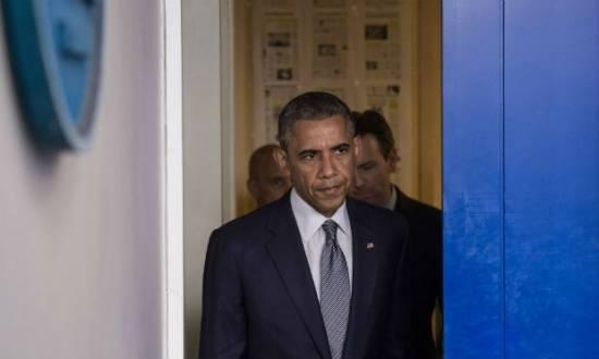 Os comentários ocorrem no momento em que o presidente Barack Obama e outros altos oficiais norte-americanos participam da Assembleia Geral da ONU