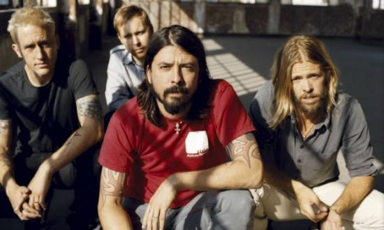 Turnê vai divulgar o oitavo disco de estúdio do grupo que será lançado em novembro deste ano