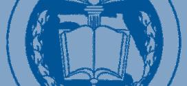 Educação - Soebras firma parceria com instituição da Flórida