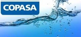 MG - COPASA pode demitir 9 mil dos 12 mil funcionários