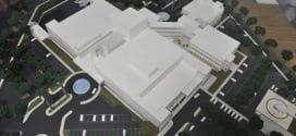 Montes Claros – Hospital do Trauma mais próximo de se tornar realidade