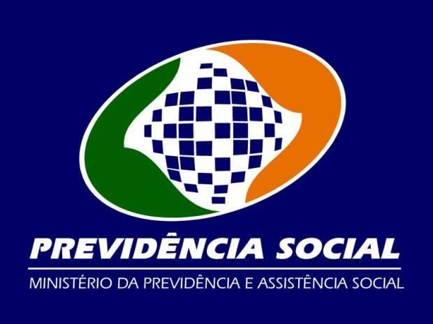 Brasil - Direitos de segurados do INSS passam a valer com agendamento