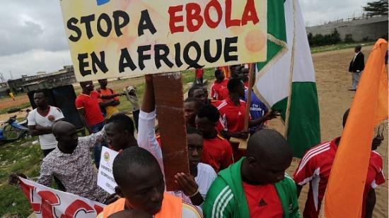 Segundo o comunicado, a reunião atende à necessidade de se ter uma visão comum do vírus ebola e de adotar uma abordagem coletiva em todo o continente, que leve em conta o impacto sociopolítico e econômico.