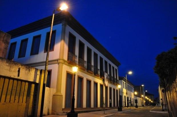 Montes Claros - Museu que conta a história do Norte de Minas será inaugurado amanhã em Montes Claros
