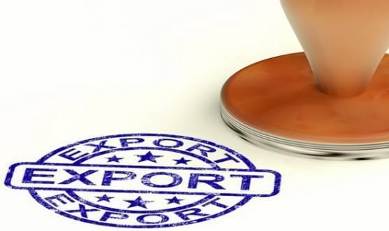 Decreto regulamenta a aplicação do Reintegra