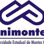 Montes Claros - Universitária é acusada pelo MPE por fraude no sistema de cotas da Unimontes