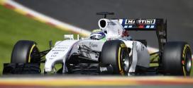 Em seu novo carro, o brasileiro acredita que terá mais chances de se destacar no GP italiano, dada as características da sua Williams