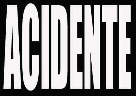 MG - Dois morrem e cinco se ferem em batida entre quatro veículos