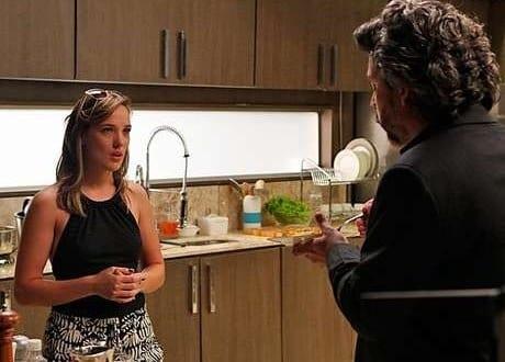 'Império' – Zé Alfredo ameaça Amanda após saber de sua volta