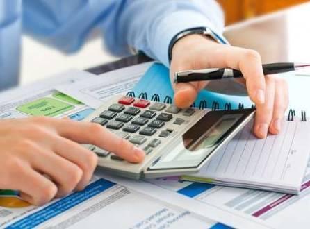 A precisão dos diários, livros, registros e contas é fundamental a todas as transações/despesas (nacionais e estrangeiras) das empresas