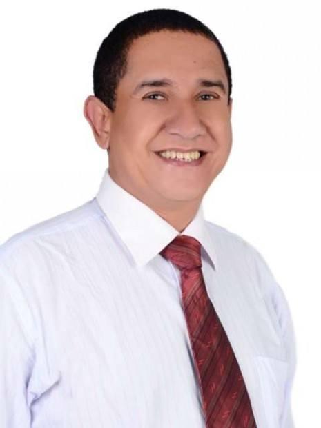 Carlos Viegas chegou a ser morador de rua em Minas Gerais na década de 1980