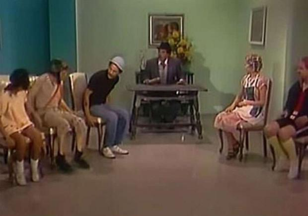 chaves-2