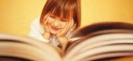 Educação – Método Kumon incentiva hábito de leitura