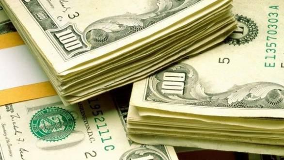 Dólar menor para 2014 e 2015, diz pesquisa