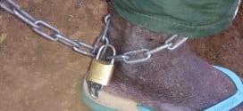 Norte de Minas – Idoso é mantido em cárcere privado em Janaúba