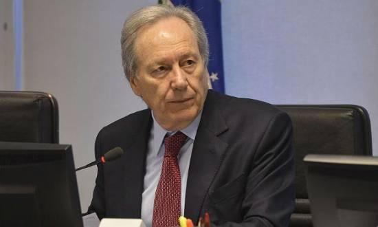 De acordo com a Constituição Federal, o presidente do STF é um dos substitutos eventuais do chefe do Poder Executivo